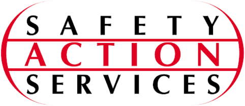 Safety Action Services