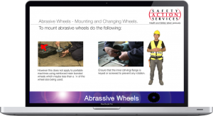 safety-action-abbrasive-wheels-screenshot