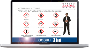 safety-actioin-coshh-screenshot