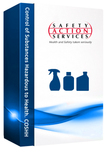 safety-action-coshh-box