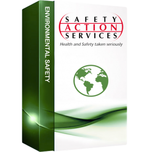 safety-action-environmental-safety-box